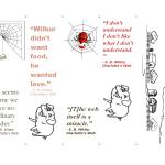 CharlottesWeb_bookmarks_Page_1