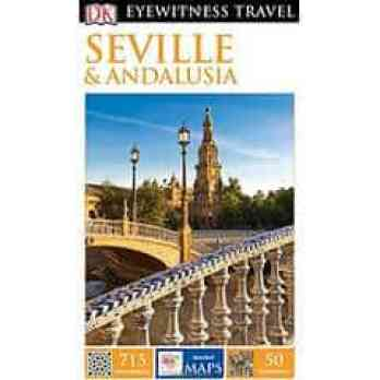Spain Travel Book