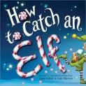 Catch an Elf
