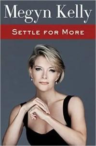 november new book