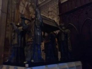 catedral-Seville