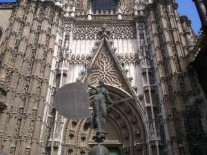 catedral-spain