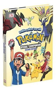 pokemon new