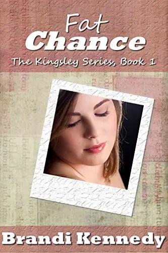 new romance book