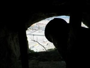 gibraltar-rock