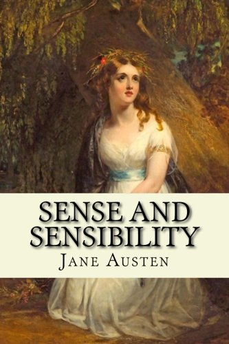 Romance Jane Austen