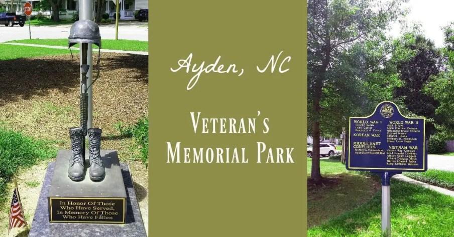 Fantastic Ayden, NC