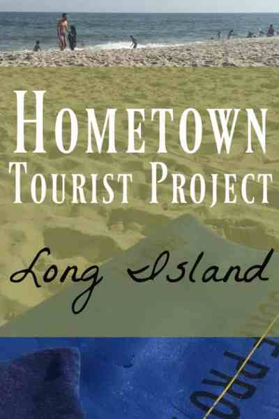 Fun Things to do on Long Island, NY & Where to go