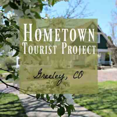 Things to do in Greeley, Colorado ~ What to See & Do