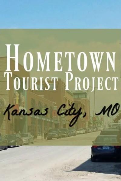 favorite things to do in Kansas city