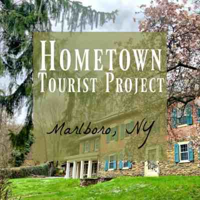 Awesome Things to do in Hudson Valley & Marlboro, NY