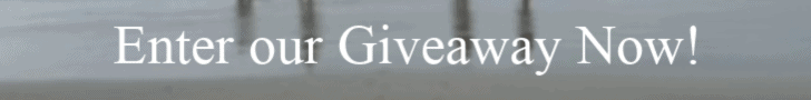romantic series author Kerry Evelyn Giveaway