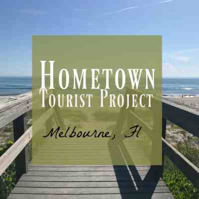 8 Fantastic Things to do in Melbourne, FL