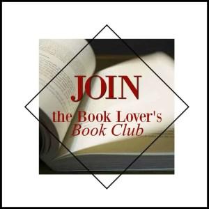 book lovers book club