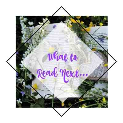 What We're Reading in May ~ Book Reviews & Recommendations