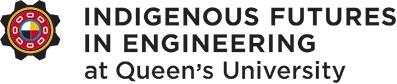 aboriginal access to engineering