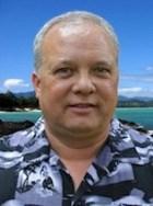 Steve Holck