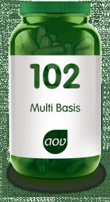 102_multi-basis