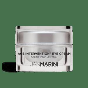 Age-Intervention-Eye-Cream-14-gr