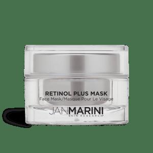 Retinol-Plus-Masker-345-gr