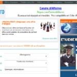 Le nouveau site ivoirien pour plus de 100.000 offres d'emplois ?