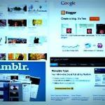 Mon top 10 des meilleures plateformes de blog