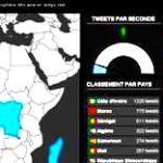 TweetAfrica le nouveau bijou du web africain