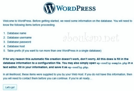 installation-wordpress-2