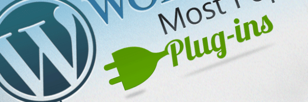 top-10-meilleurs-plugins-wordpress-populaires-2013