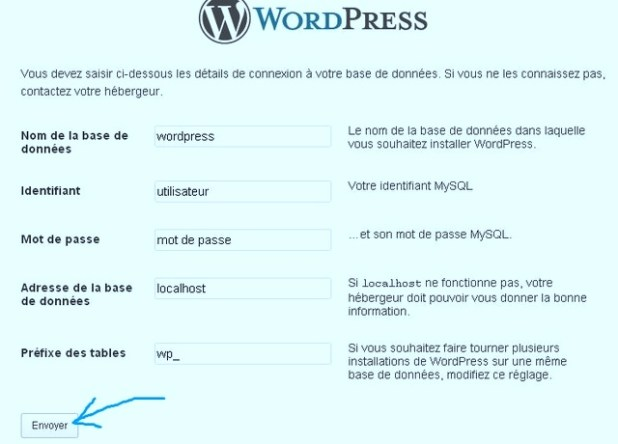 installer-wordpress-serveur-web-distan-3