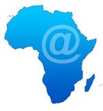 avantages-internet-en-afrique