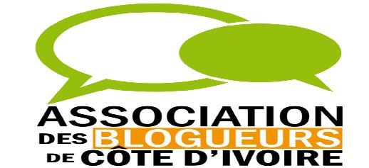 logo-Association-blogueurs-ivoiriens