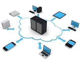 outil-cloud-nuage-stockage-ligne-internet
