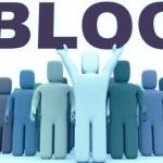 50 terminologies de la blogosphère à savoir