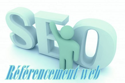 conseil-referencement-web-seo