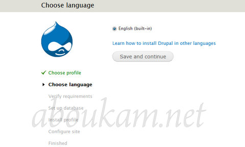Installation-Drupal7-serveur-web-local-2