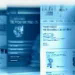 10 catégories de sites web à savoir !