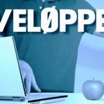 Pourquoi les développeurs web experts se font rares en Afrique