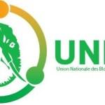 Comment devenir membre de l'Union Nationale des blogueurs de Côte d'Ivoire