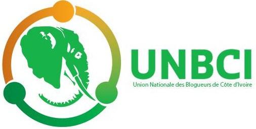 logo-blog-UNBCI-blogueur-cote d'ivoire