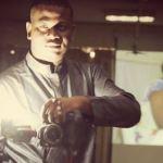 Yefien  Alex Coulibaly, photographe professionnel à Abidjan et environ