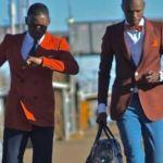 Les blogueurs sont-ils les influenceurs du web africain ?