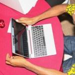 Happy #BlogDay: Parce que tout le monde peut devenir blogueur