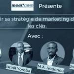 Communication digitale: réussir sa stratégie marketing digitale les clés 2