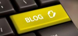 Pourquoi les marques et les entreprises se tournent vers les blogueurs