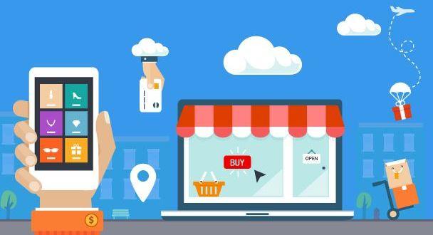 Comment exister et promouvoir votre entreprise en ligne