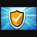 Quels sont les meilleurs produits antivirus gratuite en 2018 ?