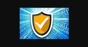 Quels sont les meilleurs produits antivirus gratuite en 2018