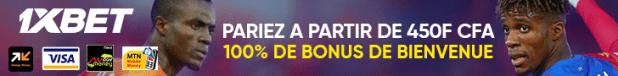 Esport 1xbet mon meilleur site de paris sportifs en ligne en Côte d'Ivoire