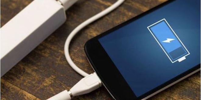 Top 20 des meilleurs Smartphones ayant les batteries les plus puissantes